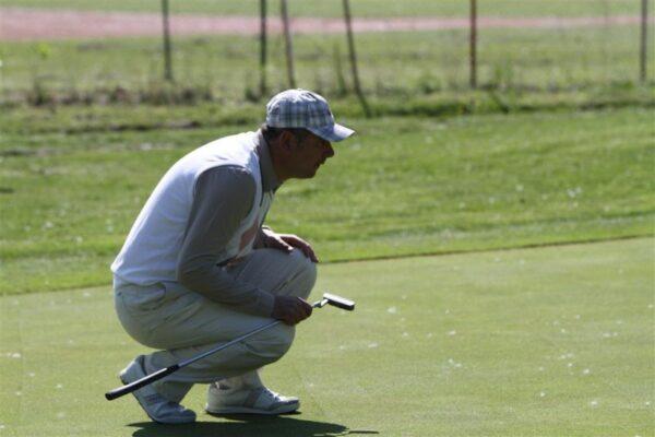golf-klub-beograd-iv-sbb-challenge-7i8052011-40