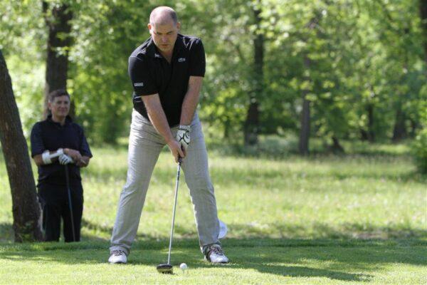 golf-klub-beograd-iv-sbb-challenge-7i8052011-41