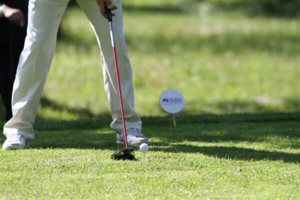 golf-klub-beograd-iv-sbb-challenge-7i8052011-42