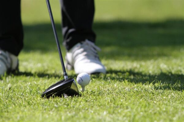 golf-klub-beograd-iv-sbb-challenge-7i8052011-44