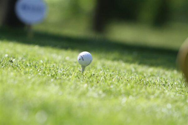 golf-klub-beograd-iv-sbb-challenge-7i8052011-45