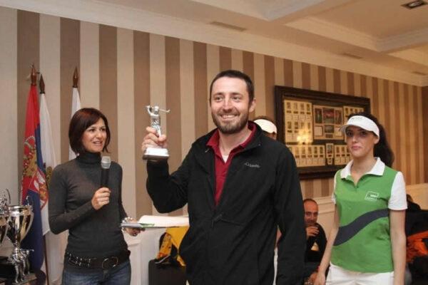 golf-klub-beograd-iv-sbb-challenge-7i8052011-47