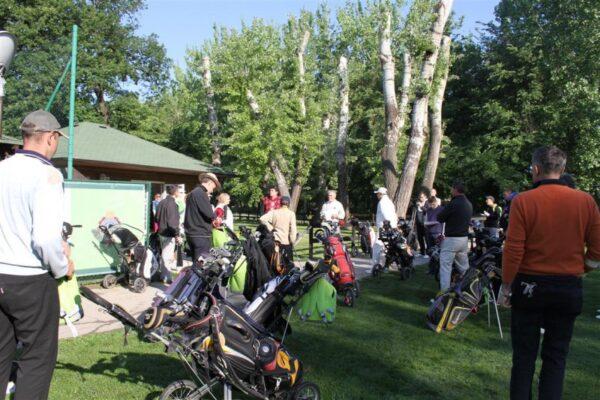 golf-klub-beograd-iv-sbb-challenge-7i8052011-5