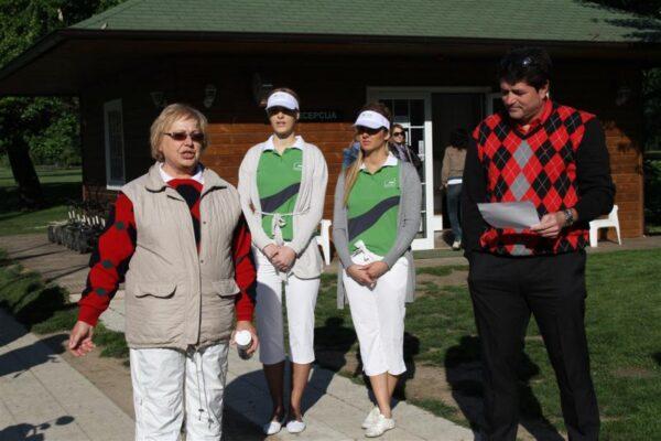 golf-klub-beograd-iv-sbb-challenge-7i8052011-6