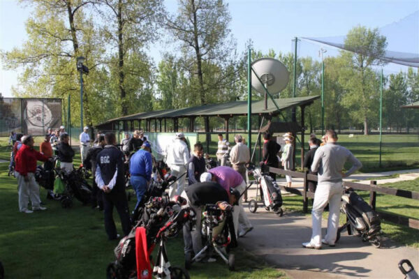 golf-klub-beograd-iv-sbb-challenge-7i8052011-7