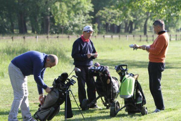 golf-klub-beograd-iv-sbb-challenge-7i8052011-8