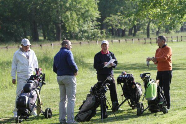 golf-klub-beograd-iv-sbb-challenge-7i8052011-9