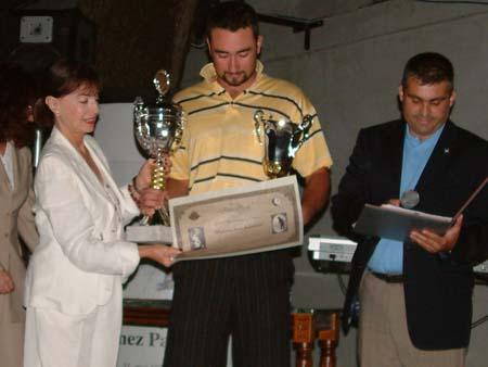 golf-klub-beograd-knez-pavle-2008-1
