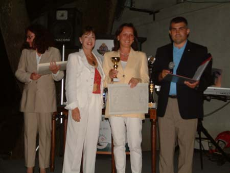 golf-klub-beograd-knez-pavle-2008-10