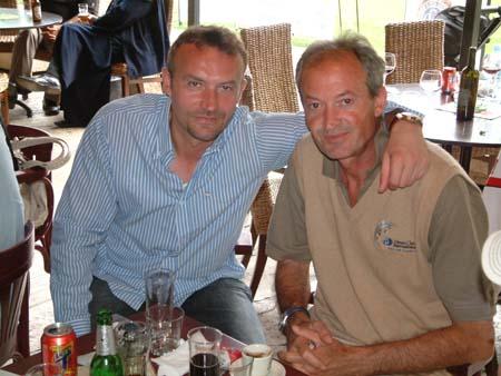 golf-klub-beograd-knez-pavle-2008-101