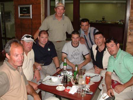 golf-klub-beograd-knez-pavle-2008-102