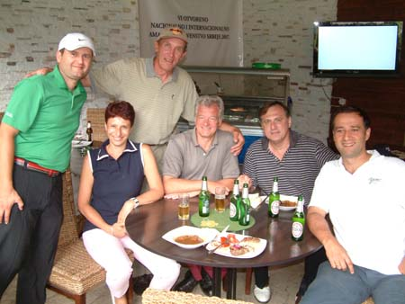 golf-klub-beograd-knez-pavle-2008-103