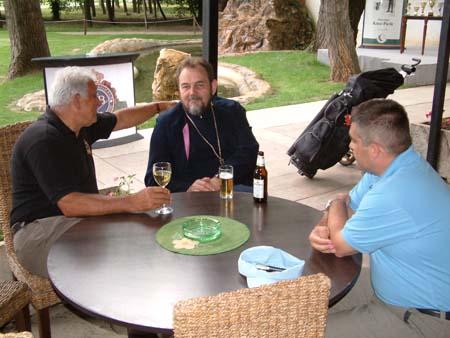 golf-klub-beograd-knez-pavle-2008-104
