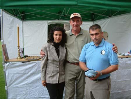 golf-klub-beograd-knez-pavle-2008-106