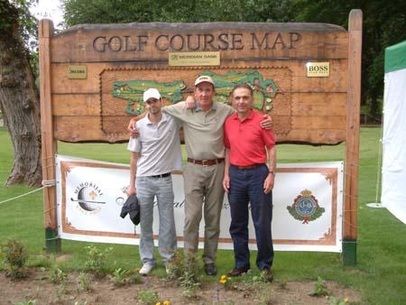 golf-klub-beograd-knez-pavle-2008-108