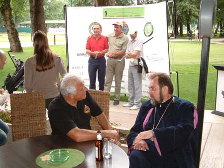 golf-klub-beograd-knez-pavle-2008-111