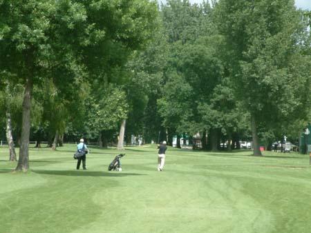 golf-klub-beograd-knez-pavle-2008-112