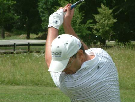 golf-klub-beograd-knez-pavle-2008-113
