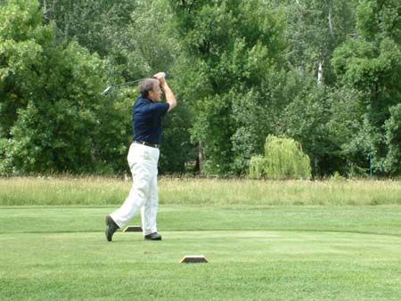 golf-klub-beograd-knez-pavle-2008-114