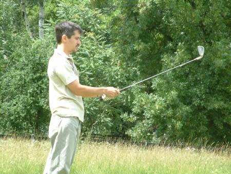golf-klub-beograd-knez-pavle-2008-115
