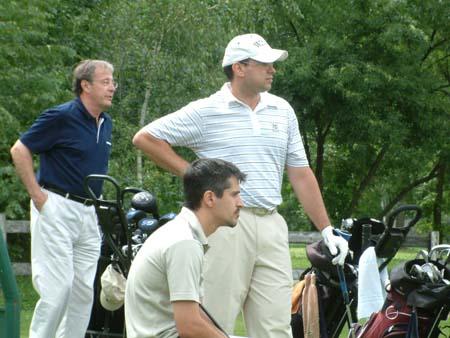 golf-klub-beograd-knez-pavle-2008-116
