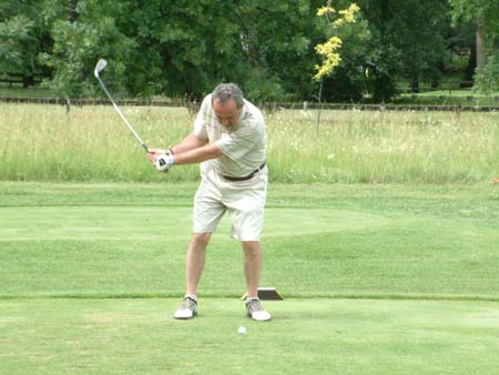 golf-klub-beograd-knez-pavle-2008-117