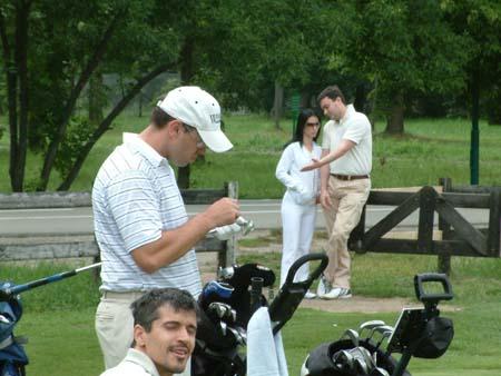 golf-klub-beograd-knez-pavle-2008-118