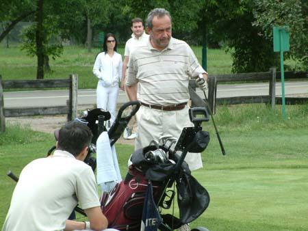 golf-klub-beograd-knez-pavle-2008-119