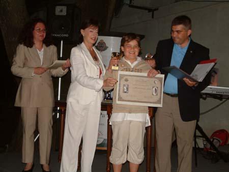 golf-klub-beograd-knez-pavle-2008-12