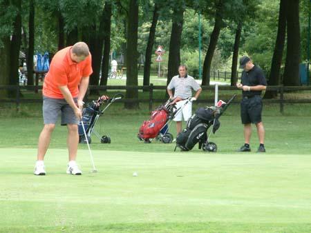 golf-klub-beograd-knez-pavle-2008-120