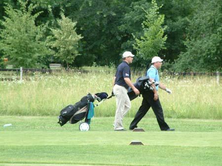 golf-klub-beograd-knez-pavle-2008-121