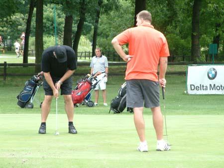 golf-klub-beograd-knez-pavle-2008-122
