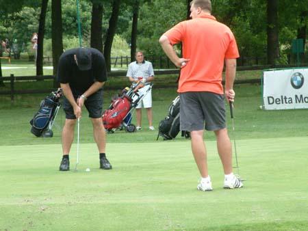 golf-klub-beograd-knez-pavle-2008-123