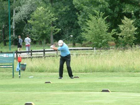 golf-klub-beograd-knez-pavle-2008-124