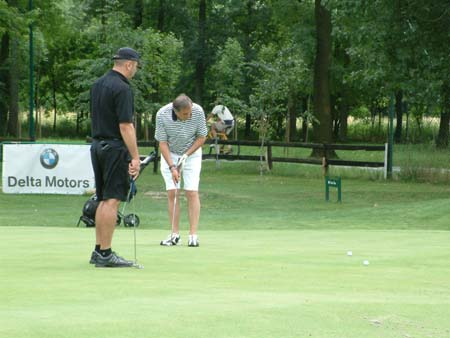 golf-klub-beograd-knez-pavle-2008-125