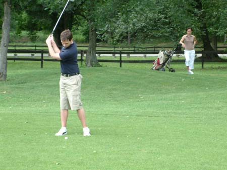 golf-klub-beograd-knez-pavle-2008-126