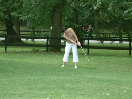 golf-klub-beograd-knez-pavle-2008-127
