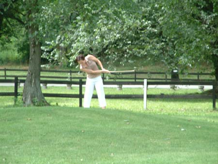golf-klub-beograd-knez-pavle-2008-128