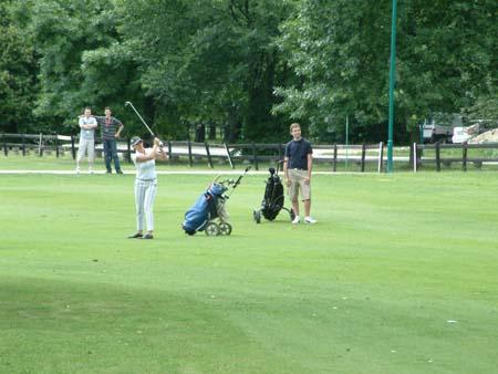 golf-klub-beograd-knez-pavle-2008-129
