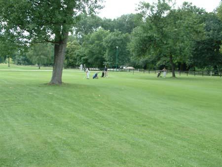 golf-klub-beograd-knez-pavle-2008-130