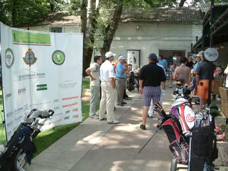 golf-klub-beograd-knez-pavle-2008-131