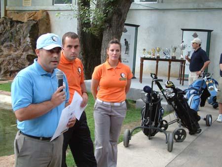 golf-klub-beograd-knez-pavle-2008-132