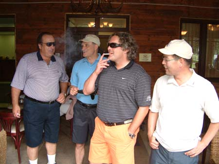 golf-klub-beograd-knez-pavle-2008-133