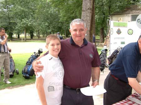 golf-klub-beograd-knez-pavle-2008-135