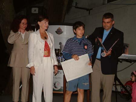 golf-klub-beograd-knez-pavle-2008-14