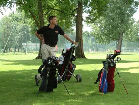 golf-klub-beograd-knez-pavle-2008-144