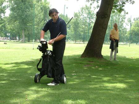 golf-klub-beograd-knez-pavle-2008-145