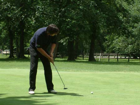 golf-klub-beograd-knez-pavle-2008-146