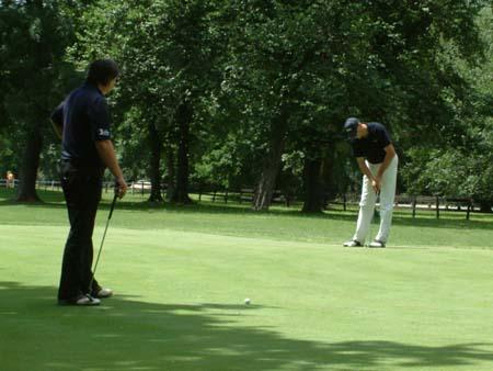golf-klub-beograd-knez-pavle-2008-147
