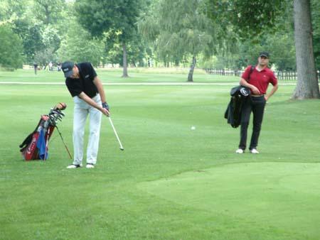 golf-klub-beograd-knez-pavle-2008-148